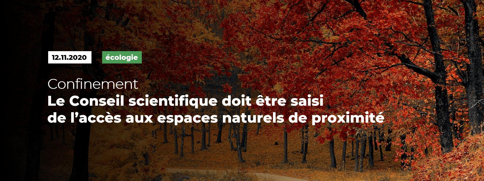 201112_bannière nature